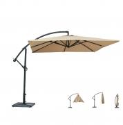 Зонт  Varadero 3 м.