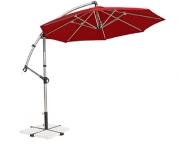 Зонт CAPRI 3 м, Garden4you