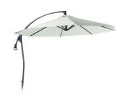 Зонт Carvo