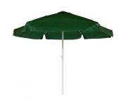 Зонт SUNSET 2,5 м