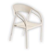 """Кресло """"№103"""""""