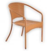 """Кресло """"№202"""""""