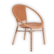 """Кресло """"№203"""""""