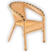 """Кресло """"№205"""""""