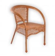 """Кресло """"№207"""""""