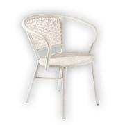 """Кресло """"№210"""""""