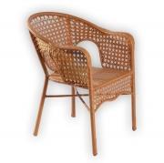 """Кресло """"№211"""""""