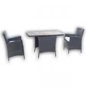 """Набор мебели """"Дабл"""""""