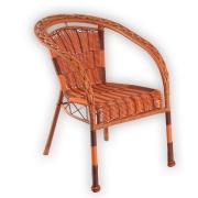 """Кресло """"№206"""""""