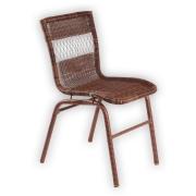 """Кресло """"№209"""""""